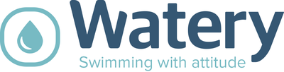 Watery_slogan_mid.png